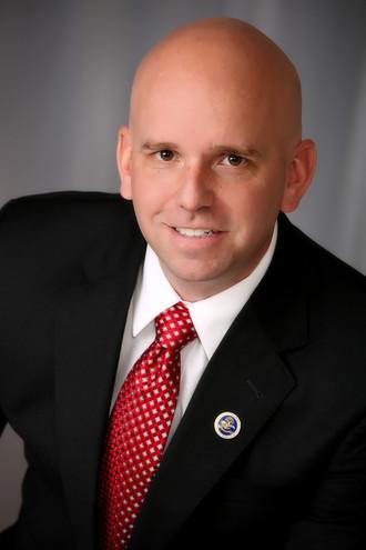 Scott Louser