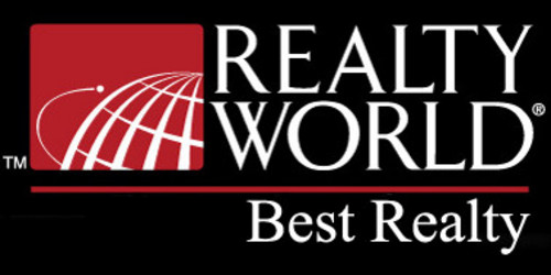 Realty World - Best Realty