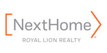 NextHome Royal Lion Realty