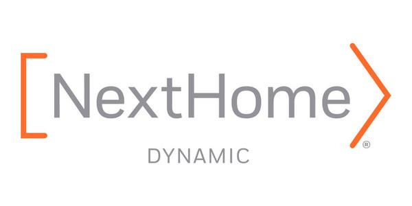 NextHome Dynamic