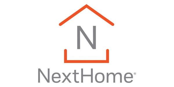 NextHome Gadwood Group